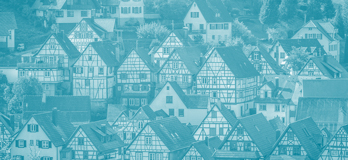 Územní celky v kontextu udržitelnosti - AUR20